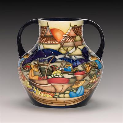 Porcelain Vase Buy Porcelain Vase Online In India Interarts
